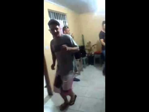 Festinha