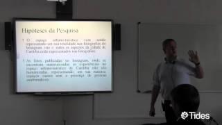 SeminariosTides: LAS FOTOGRAFÍAS ON LINE COMO INSTRUMENTO DE GESTIÓN DE LA EXPERIENCIA...