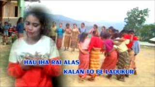 Lagu Terbaru 2019   Bete Rai Alas - Ruly Makokon