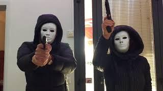 Trailer CSI Navacchio Episodio 3 - Serie TV Streaming | Video Divertenti