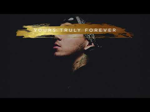 Phora - R U Still [Official Audio]