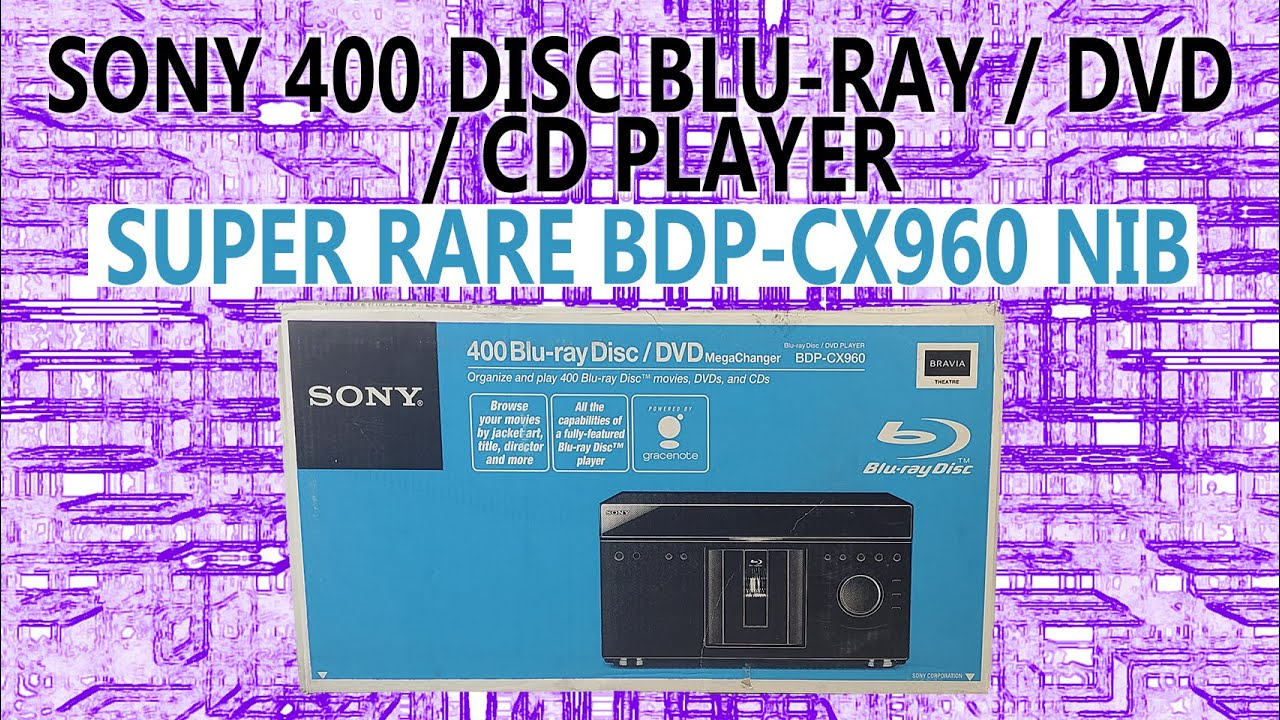 Magnavox Dvd Vcr 2 In 1 Combo Player Dv220mw9 Product Demo Youtube
