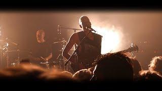 HEISSKALT - GIPFELKREUZ - LIVE @ ROXY ULM 22/06/2017
