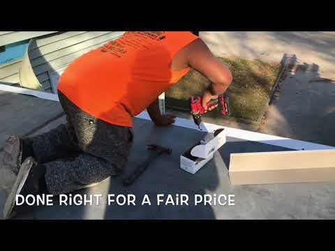 Best Roofing Contractor In Rhode Island