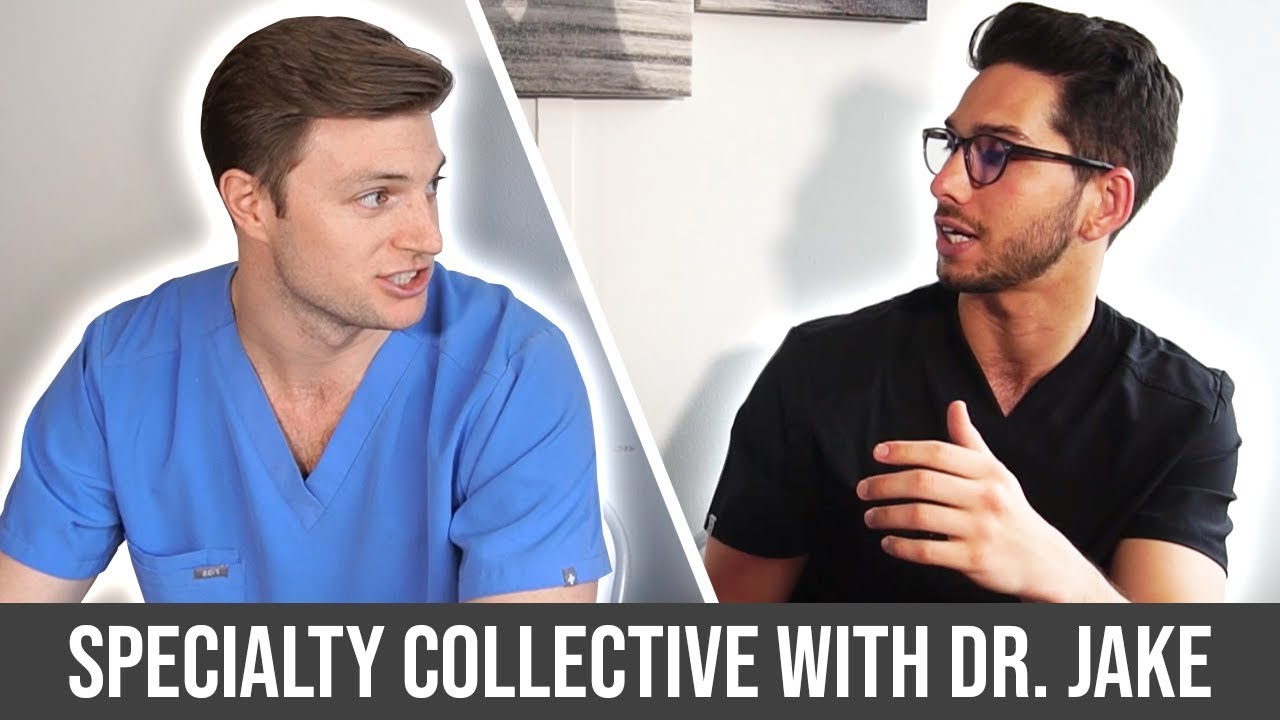 Being a Urologist - Doctor Salary, Lifestyle & Career
