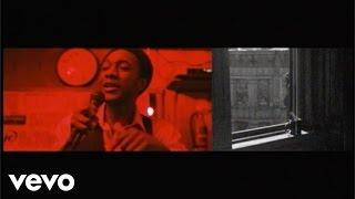 Смотреть клип Aloe Blacc - I Need A Dollar