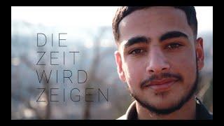 """Rapflexion Freiburg - """"DIE ZEIT WIRD ZEIGEN"""" (prod. by e2 Doctor)"""