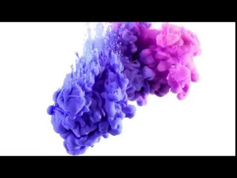 Most satisfying video in the world calm music background youtube - Satisfying wallpapers ...