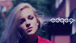 Edge Nine - Confess The Love (Feat. Katrin-Merili Poom)