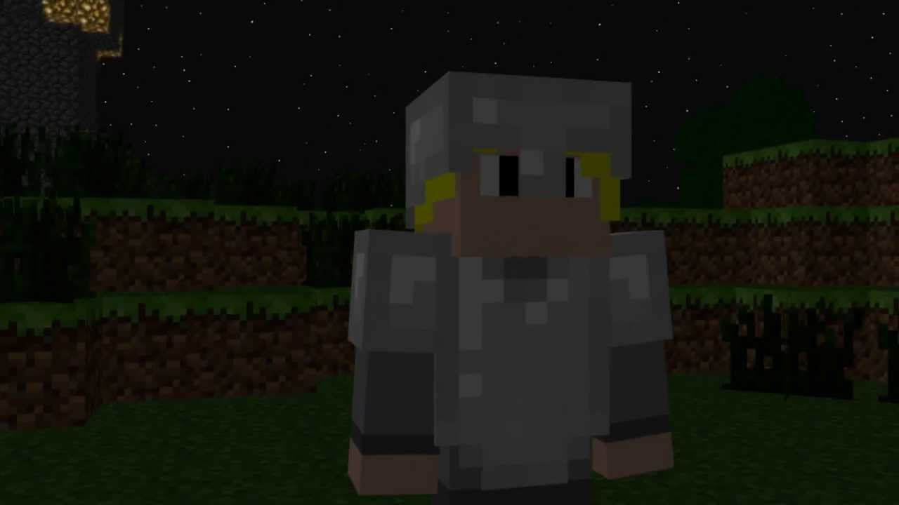 The REAL Story of Herobrine Minecraft Blog