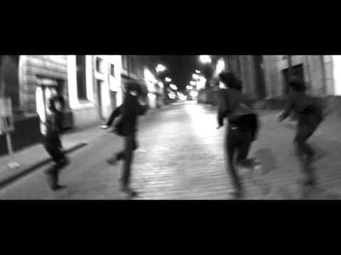 APOLO - LA NOCHE (Video Oficial)