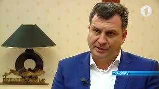 Новые санкции ударили по рублю