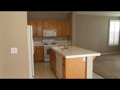 SACRAMENTO RENTAL HOMES by SACRAMENTO PROPERTY MANAGEMENT