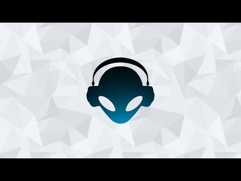 Avi8 - Boundless [HQ + HD PREVIEW]