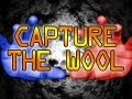 Minecraft: EPIC 14vs7 Capture The Wool Part 5 - Game Over