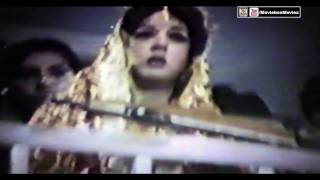 PHAS GAYI JAAN SHIKANJAY ANDAR - NOOR JEHAN - ANJUMAN - PAKISTANI FILM LUTERA