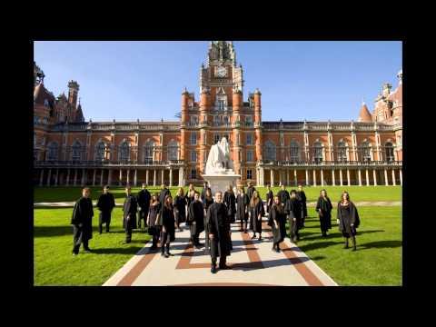 Capella University - Review