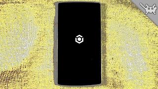 1+ (Oneplus) One ⇢ primo avvio e panoramica ⊷ #gon_Opo 02