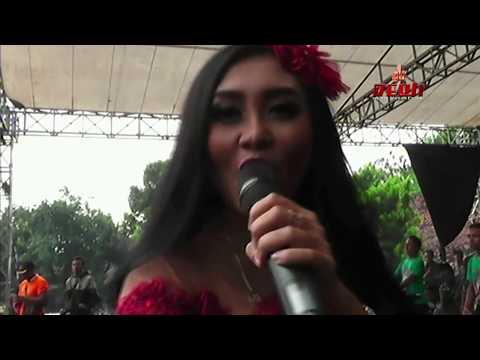 Ani Arlita NEW PALLAPA 2017 Karang Bener KERETO JOWO