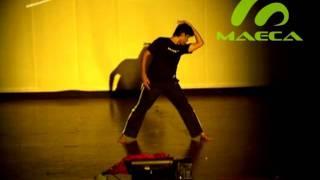 Mrudang Academy - Tujhe Bhula Diya.mp4