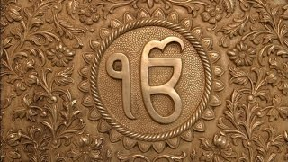 Ek onkar satnam is a mool mantra or mantar in sikhism by guru nanak dev ji. this mul jaap will lead you to the spiritual enlightenment. ...