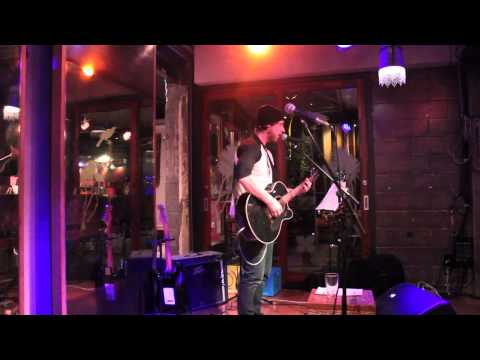 Chris Manning original acoustic music: Dreams