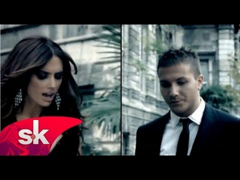 ® SASA KOVACEVIC & EMINA JAHOVIC - Jos ti se nadam (Official Video) © 2008 █▬█ █ ▀█▀