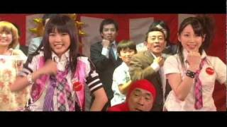 真野恵里菜 「元気者で行こう!」(MV) 真野恵里菜 検索動画 14