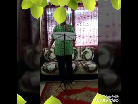 Mor sang chalo re - Aniruddha Dubey
