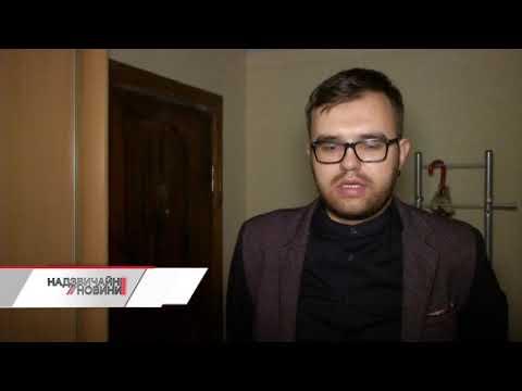 Розстріл бізнесмена на очах у маленького сина на Київщині: з'явилися жахливі подробиці