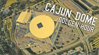 Cajun Dome Full Skids | FPV Freestyle