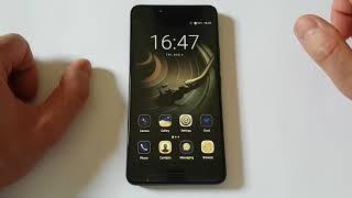Gretel GT6000 Review: cheapest 6000mAh Big Battery smartphone