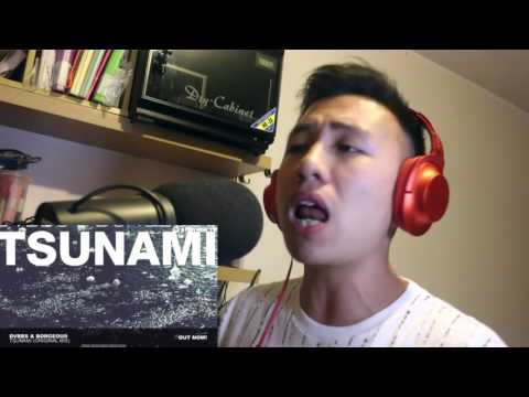 31 popular EDM/pop songs beatbox challenge in 1 Take