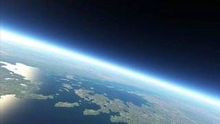Para X - Caught In Mystery(Original Mix)[beautiful trance mix]