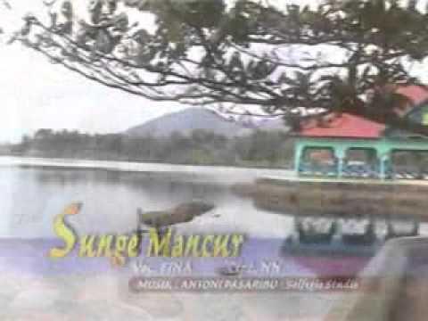 SUNGAI MANCO