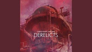 Derelicts chords | Guitaa.com