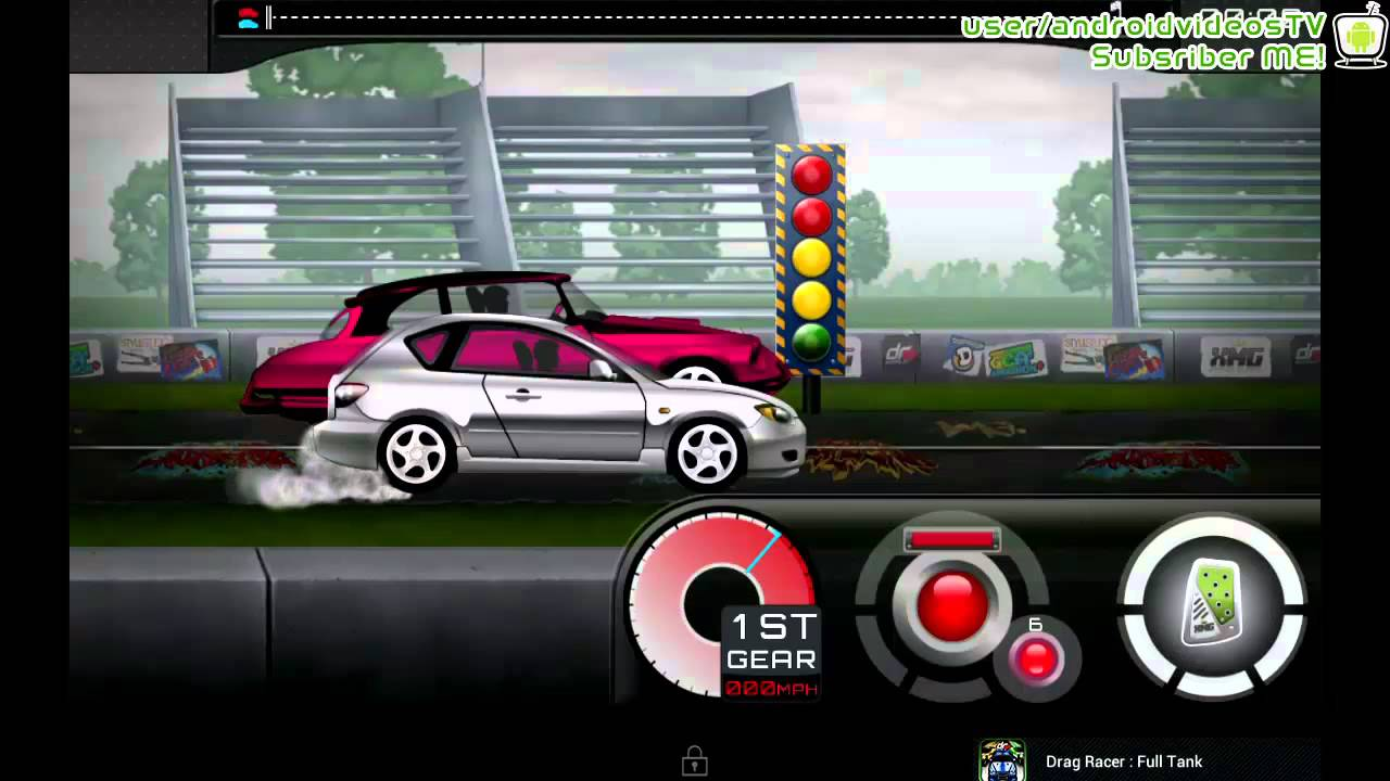Download free software drag racer v3 trainer hack