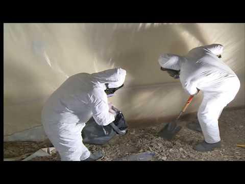 asbestos-video