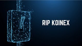 Koinex Shuts Down - What can Indian Cryptocurrency Investors Do?