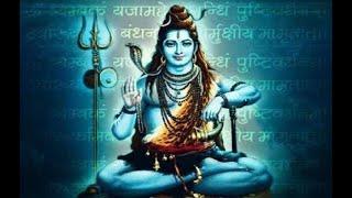 सावन का दूसरा सोमवार नॉनस्टॉप धमाल || Shiv Dhamal || Sci Bhajan Official