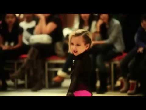 танцы воуг
