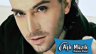 Ismail YK - Ayrilmam    إسماعيل يك    أغاني تركية مترجمة للعربية