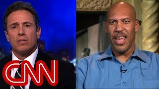2017-11-21-04-19.LaVar-Ball-reacts-to-President-Trump-s-words-full-