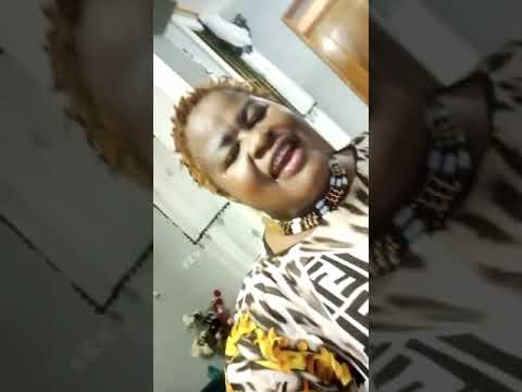 Download Maman  wangu  ma methe oleko  ♥️♥️❤