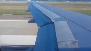 🌹КИПР 2019🌴ВЗЛЕТ ИЗ аэропорта КРАСНОДАРА ПАШКОВСКИЙ. Летим в ЛАРНАКУ. Кипр. ПРОТАРАС. КАНАЛ ТУТСИ