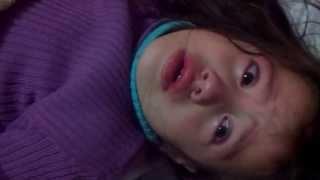 Filha quer que mãe namore com o Thiaguinho do Exalta Samba kkkkkkkkkkk