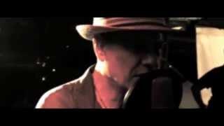Pepito Morales - TRIANA MORENA/QUIEN SERÀ? - con la voz de Joaquìn Salamanca
