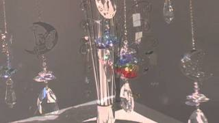 Woodstock Chimes Rainbow Makers.mov