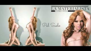 La Materialista - Pal Suelo (Official Audio)