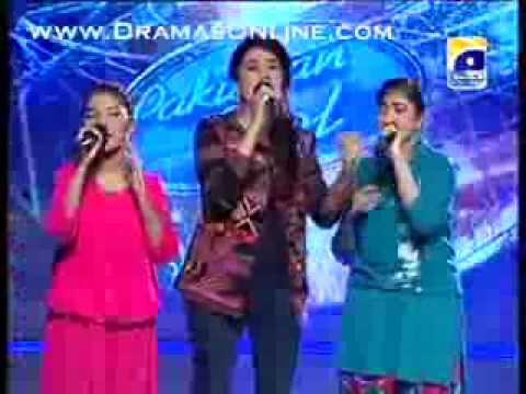 Pakistan idol episode 9 tune : Dragon ball gt indonesian subtitles